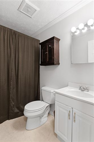 Tiny photo for 408 Timberlinks Dr, Signal Mountain, TN 37377 (MLS # 1339860)