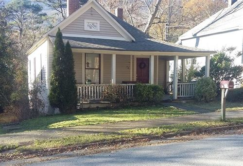 Photo of 4903 Tennessee Ave, Chattanooga, TN 37409 (MLS # 1309862)