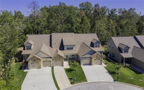Photo of 2362 Rivendell Ln, Chattanooga, TN 37421 (MLS # 1328864)