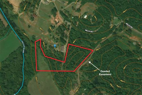 Tiny photo for 0 Welch Rd, Tellico Plains, TN 37385 (MLS # 1337864)