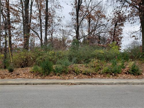 Photo of 0 E 28th St, Chattanooga, TN 37404 (MLS # 1328865)