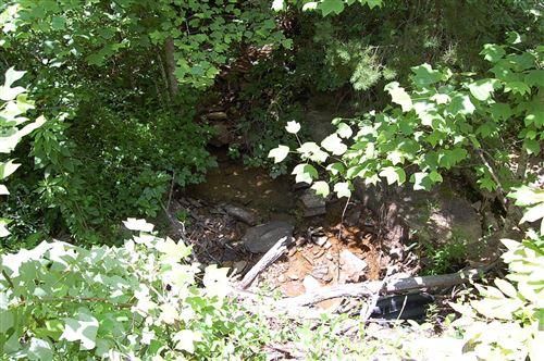 Photo of 1112 Eagle Ridge Rd, Graysville, TN 37338 (MLS # 1337865)