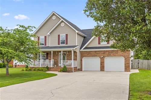 Photo of 297 Water Mill Trace, Ringgold, GA 30736 (MLS # 1337867)