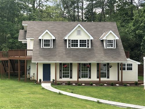 Photo of 9004 Fuller Rd, Chattanooga, TN 37421 (MLS # 1317869)