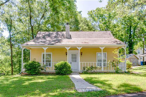 Photo of 2412 Hamill Rd, Hixson, TN 37343 (MLS # 1337870)