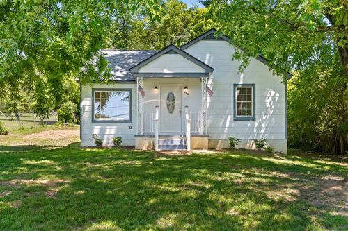 Photo of 726 Gentry Rd, Chattanooga, TN 37421 (MLS # 1337872)