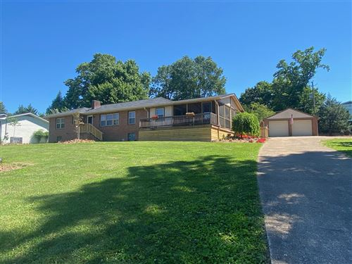 Photo of 3712 Olmstead Dr, Chattanooga, TN 37412 (MLS # 1337874)
