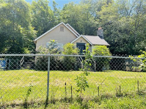Photo of 2712 13th Ave., Chattanooga, TN 37407 (MLS # 1337878)