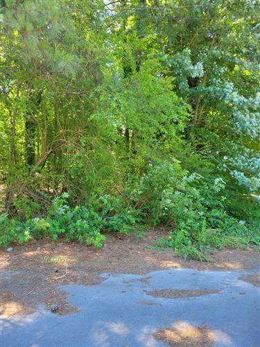 Photo of 0 Regal Way S, Chatsworth, GA 30705 (MLS # 1337879)