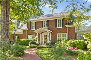 Photo of 63 S Crest Rd, Chattanooga, TN 37404 (MLS # 1295881)