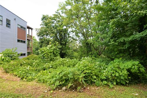Photo of 308 Delmont St #Lots 10, 11 & 12, Chattanooga, TN 37405 (MLS # 1337883)