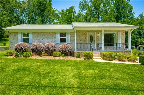 Photo of 10345 Scenic View Dr, Ooltewah, TN 37363 (MLS # 1337892)