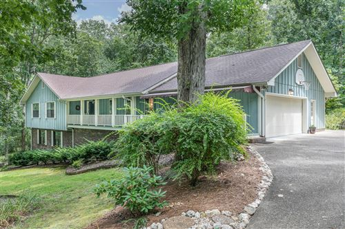 Photo of 304 Windy Hollow Dr, Chattanooga, TN 37421 (MLS # 1321899)