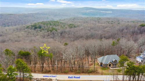 Photo of 2830 Kell Rd, Signal Mountain, TN 37377 (MLS # 1312901)