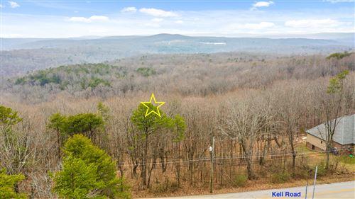 Tiny photo for 2830 Kell Rd, Signal Mountain, TN 37377 (MLS # 1312901)