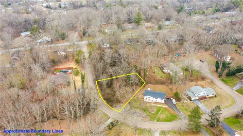 Photo of 0 Skyline Park Dr, Signal Mountain, TN 37377 (MLS # 1312902)