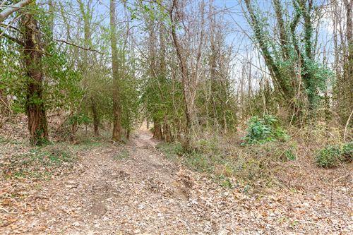 Tiny photo for 0 Skyline Park Dr, Signal Mountain, TN 37377 (MLS # 1312902)