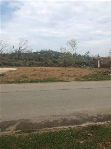 Photo of Lot 70 Holly Hills 4th Addition, Chattanooga, TN 37421 (MLS # 1317902)
