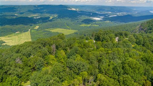 Photo of Lot 6 Maggie, Lookout Mountain, GA 30750 (MLS # 1287903)
