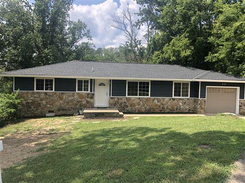 Photo of 512 Bitsy Ln, Chattanooga, TN 37415 (MLS # 1321903)
