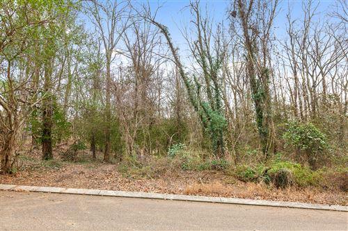 Tiny photo for 1 Skyline Park Dr, Signal Mountain, TN 37377 (MLS # 1312904)