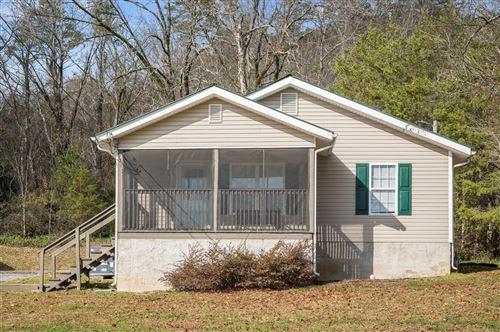 Photo of 9715 Dayton Pike, Soddy Daisy, TN 37379 (MLS # 1328917)