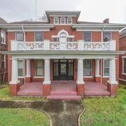 Photo of 906 E M L King Blvd, Chattanooga, TN 37403 (MLS # 1342921)