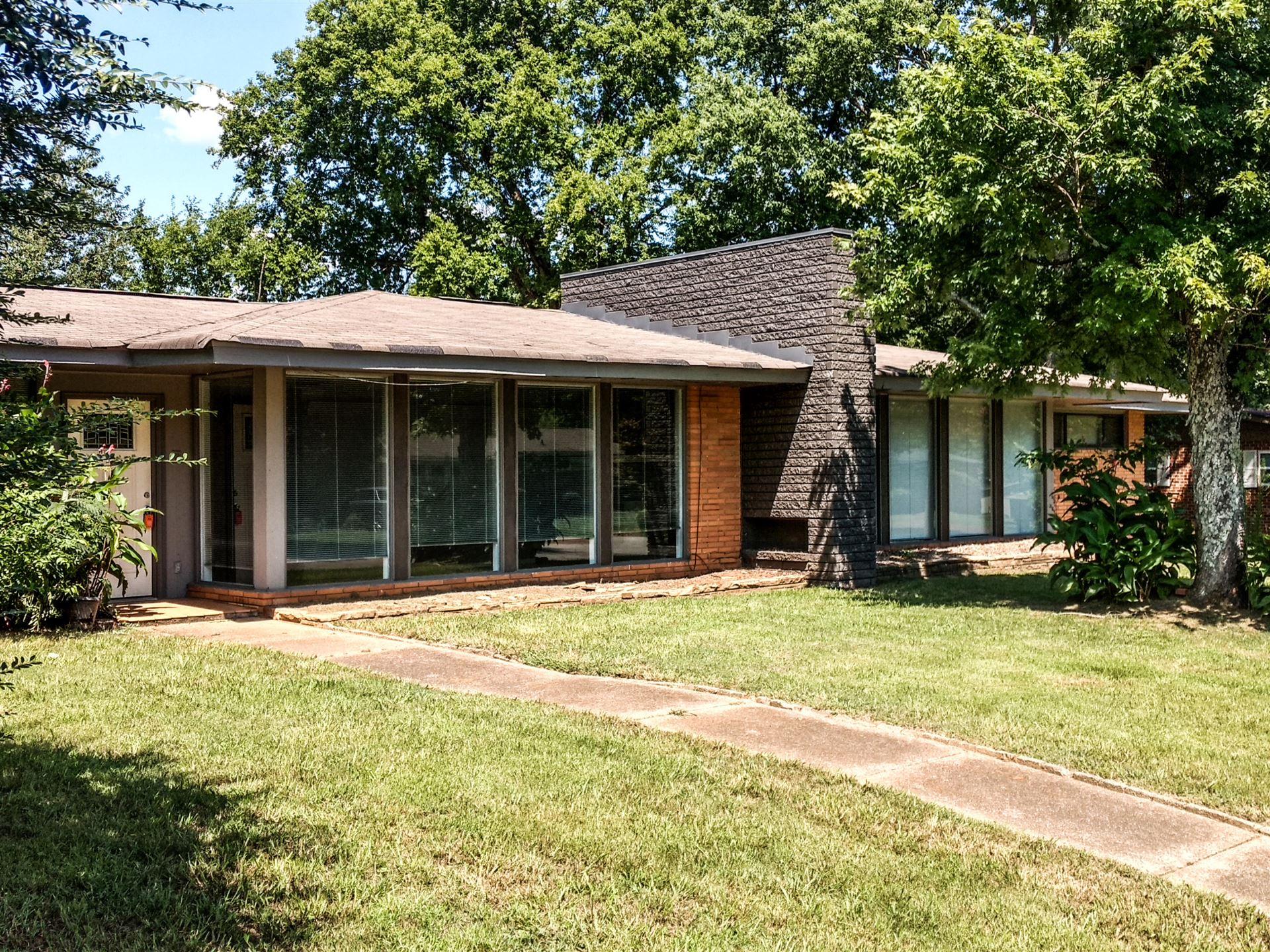 6809 Gayda Ln, Chattanooga, TN 37421 - MLS#: 1323926