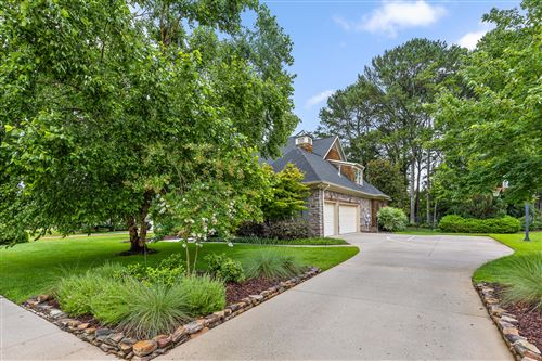 Tiny photo for 1271 Enclave Rd, Chattanooga, TN 37415 (MLS # 1339929)