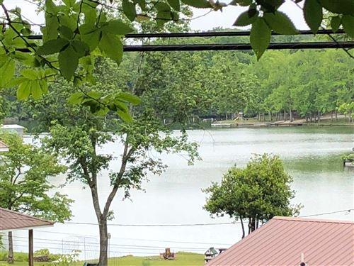 Photo of 1455 Arapaho Dr, Soddy Daisy, TN 37379 (MLS # 1317931)