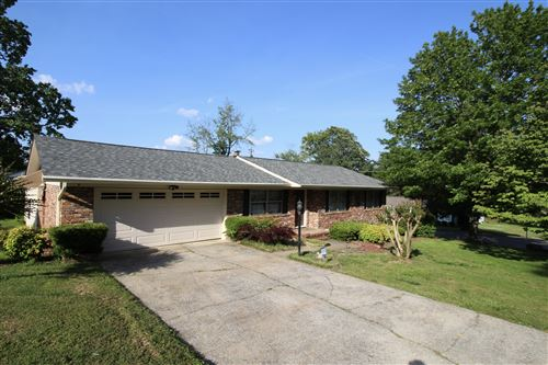 Photo of 6515 Pine Manor Dr, Chattanooga, TN 37421 (MLS # 1317934)