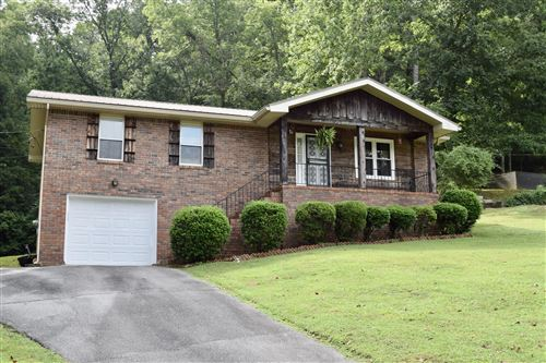 Photo of 5604 Browntown Rd, Chattanooga, TN 37415 (MLS # 1321936)