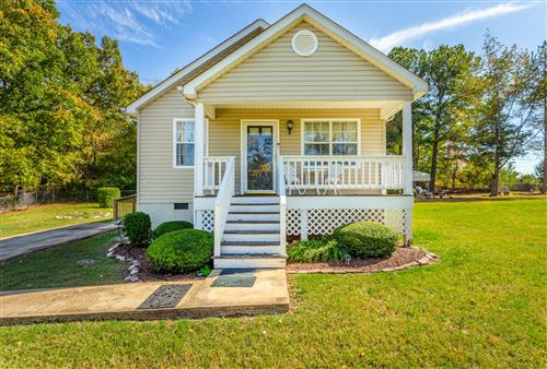 Photo of 1804 Carver St, Chattanooga, TN 37421 (MLS # 1308939)