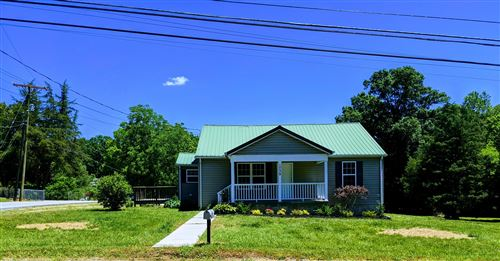 Photo of 1739 Thrasher Pike, Hixson, TN 37343 (MLS # 1336944)