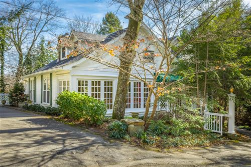 Photo of 113 Crandall Ave, Lookout Mountain, TN 37350 (MLS # 1327945)