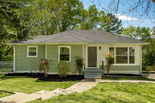 Photo of 3562 Connelly Ln, Chattanooga, TN 37412 (MLS # 1315948)