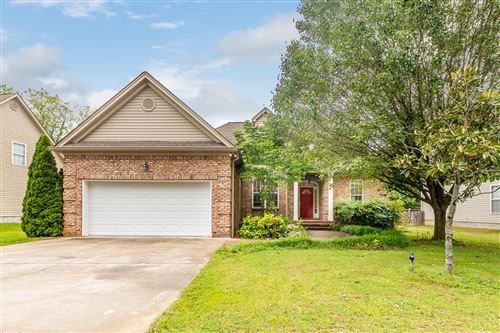 Photo of 771 Mystic Brook Ct, Chattanooga, TN 37421 (MLS # 1317949)