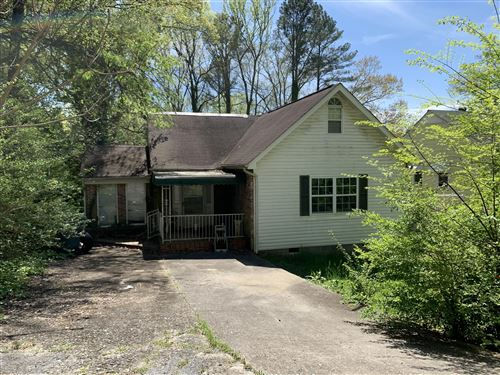 Photo of 39 Agnes Ave, Chattanooga, TN 37406 (MLS # 1315964)