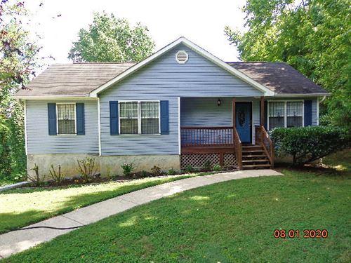 Photo of 80 Dowlen Rd, Hixson, TN 37343 (MLS # 1321965)