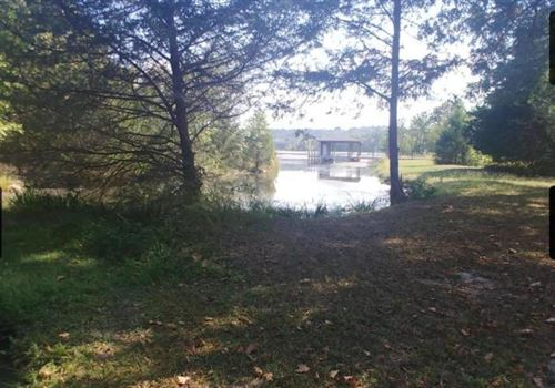 Photo of 7924 Hixson Pike #15, Hixson, TN 37343 (MLS # 1321969)