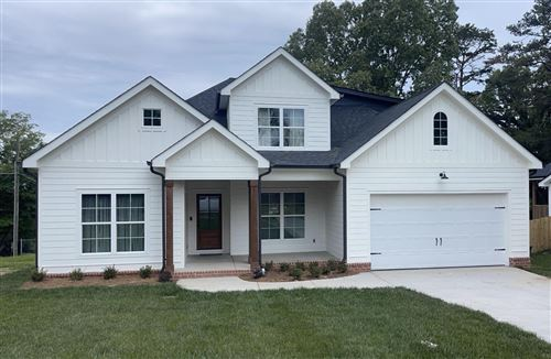 Photo of 2238 Tristram Rd, Chattanooga, TN 37421 (MLS # 1336969)