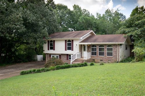 Photo of 1052 Hillcrest Rd, Hixson, TN 37343 (MLS # 1321972)