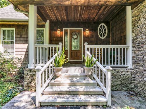 Photo of 1020 Reads Lake Rd, Chattanooga, TN 37415 (MLS # 1283977)