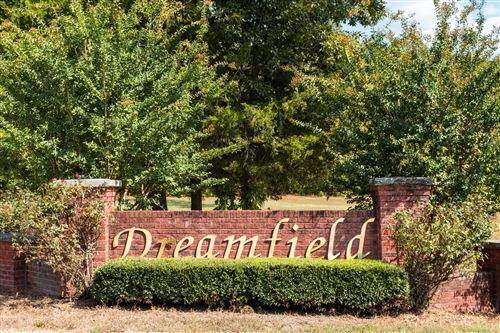 Photo of 1357 Dreamfield Dr #31, Soddy Daisy, TN 37379 (MLS # 1327979)
