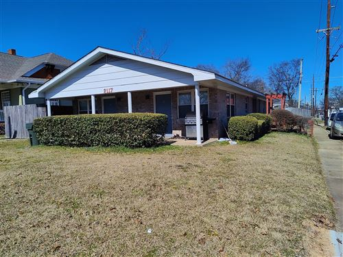 Photo of 2117 Bailey Ave, Chattanooga, TN 37404 (MLS # 1331979)