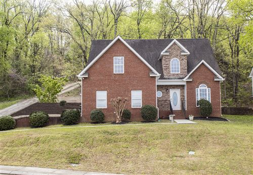Photo of 2206 Red Tail Ln, Chattanooga, TN 37421 (MLS # 1315983)