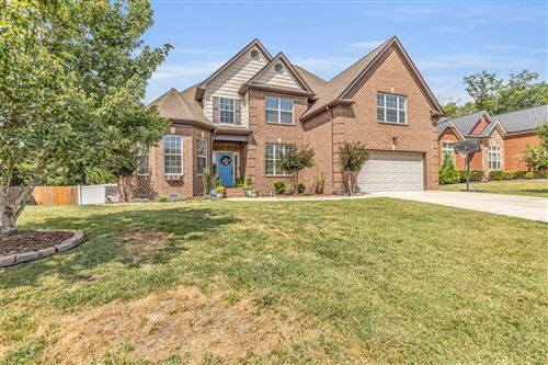 Photo of 6907 Neville Dr, Ooltewah, TN 37363 (MLS # 1321984)