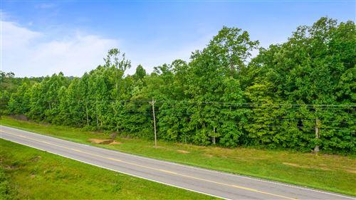 Photo of 0 Hwy 150, Sequatchie, TN 37374 (MLS # 1339988)