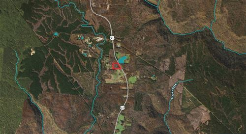 Tiny photo for 0 Hwy 150, Sequatchie, TN 37374 (MLS # 1339988)