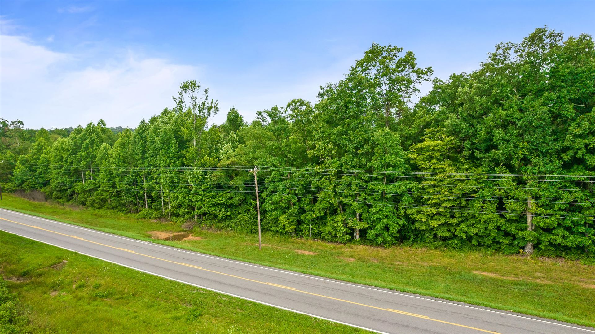 Photo for 0 Hwy 150, Sequatchie, TN 37374 (MLS # 1339988)